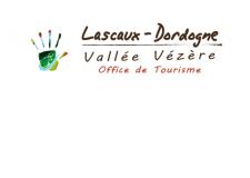 Vallée de la Vézère, Dordogne Périgord - Tourisme institutionnel Français