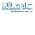 OUSTAL - PONT LES BAINS