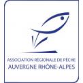 ARPARA - TOURISME INSTITUTIONNEL ÉTRANGER ET FRANCAIS