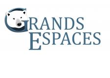 GRANDS ESPACES - Croisière maritime et fluviale