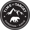 TIME ON TARGET