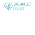 VACANCES BLEUES - Hébergement