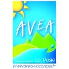 AVEA Séjours Vacances & Locations Groupes - Association - Syndicat - Fédération
