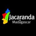 JACARANDA DE MADAGASCAR - Réceptif étranger