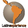 Expérience personnalisée en Colombie - Inspirez-vous grâce à nos suggestions de voyages personnalisables en Colombie et venez nous rencontrer sur le stand F 064 afin de faire connaissance et pour nous parler de votre projet ! En famille, en amoureux, en solo ou encore entre amis, nous concevrons,  pour vous, l'expérience de voyage créée sur-mesure à partir de vos envies.  Chaque voyageur est unique votre voyage le sera aussi !