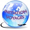 INITIATION VOYAGES COACHING VOYAGES ORGANISATION DE VOYAGE - <p><strong>OSEZ VOYAGER</strong></p> <p>Astuce, coaching, consulting et créateur de voyages sur-mesure.</p> <p>Envie d'un voyage, d'un road trip ou même d'un circuit camping car sur mesure sans le coût des forfaits d'agence souvent troponéreux etaux circuits impersonnels.</p> <p><strong>INITIATION VOYAGES</strong> est votre <strong>coach voyages</strong> afin de vous guider, vous conseiller et vous aider à réaliser <strong>VOTRE</strong> projet allant d'une simple aide à la réservation d'un vol ou d'un hotel à une organisation intégrale d'un circuit.</p>