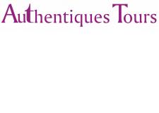 AUTHENTIQUES TOURS