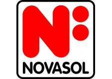 NOVASOL A/S - Hébergement