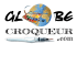 Globecroqueur Bleueditions - GLOBE CROQUEUR