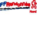 Comité Nord de la Randonnée - ASSOCIATION - SYNDICAT - FÉDÉRATION