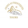 ANDES AUTHENTIQUES TOURS - Réceptif étranger