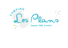 Camping Les Plans **** - HÉBERGEMENT