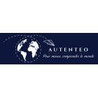 AUTENTEO - AGENCE DE VOYAGES - TOUR-OPÉRATEUR - AUTOCARISTE - TRANSPORT