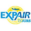 Expair Tours - Agence de voyages - Tour- opérateur - Autocariste - Transport