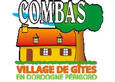 COMBAS VILLAGE DE GITES - HÉBERGEMENT