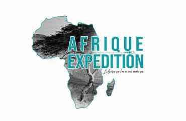Afrique Expédition - Afrique Expédition est une émission destinée au grand public présentant l'héritage méconnu du patrimoine touristique et historique gabonais et africain dans son originalité.