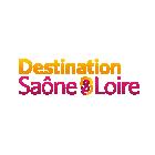 DESTINATION SAONE ET LOIRE - Tourisme institutionnel Français