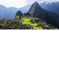 Le Pérou chez l'habitant et en hôtels de charme - <p><strong>LIMA – AREQUIPA – CANYON DU COLCA – LAC TITICACA – CUSCO – VALLEE SACREE - MACHU PICCHU</strong></p> <p>Ce circuit vous fera découvrir tous ces lieux mythiques de la manière la plus authentique et loin du tourisme de masse. Les nombreuses rencontres avec différentes communautés indiennes Quechua et Aymara, vous feront connaître la véritable culture de ce pays haut en couleurs. En dehors des nuits chez l'habitant vous serez accueillis chaleureusement dans des hôtels de charme confortables.</p> <p></p> <p><strong>14J/13N</strong> – A partir de <strong>2570 €</strong> par pers. (hors vol international)<br /> Pour 2 personnes en chambre double</p>