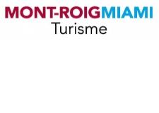 MONT-ROIG MIAMI TURISME - Hébergement