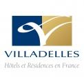 Villadelles, Hôtels et Résidences en France - Hébergement