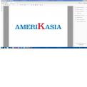 AMERIKASIA - Agence de voyages - Tour- opérateur - Autocariste - Transport