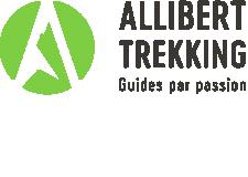 ALLIBERT - AGENCE DE VOYAGES - TOUR-OPÉRATEUR - AUTOCARISTE - TRANSPORT