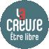 Creuse Tourisme - CREUSE TOURISME