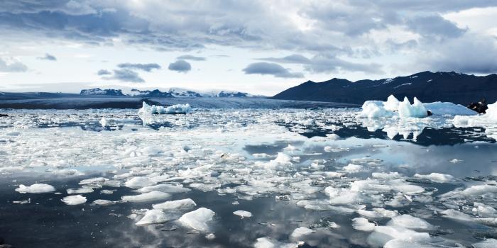 Les cercles polaires