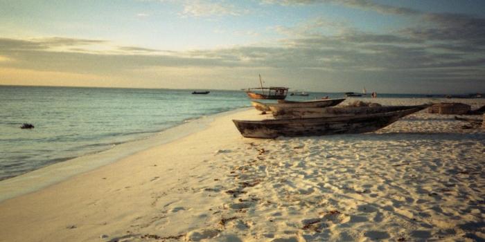 AFRIQUE-zanzibar-paysage-bateau-pasqualantonio-pingue