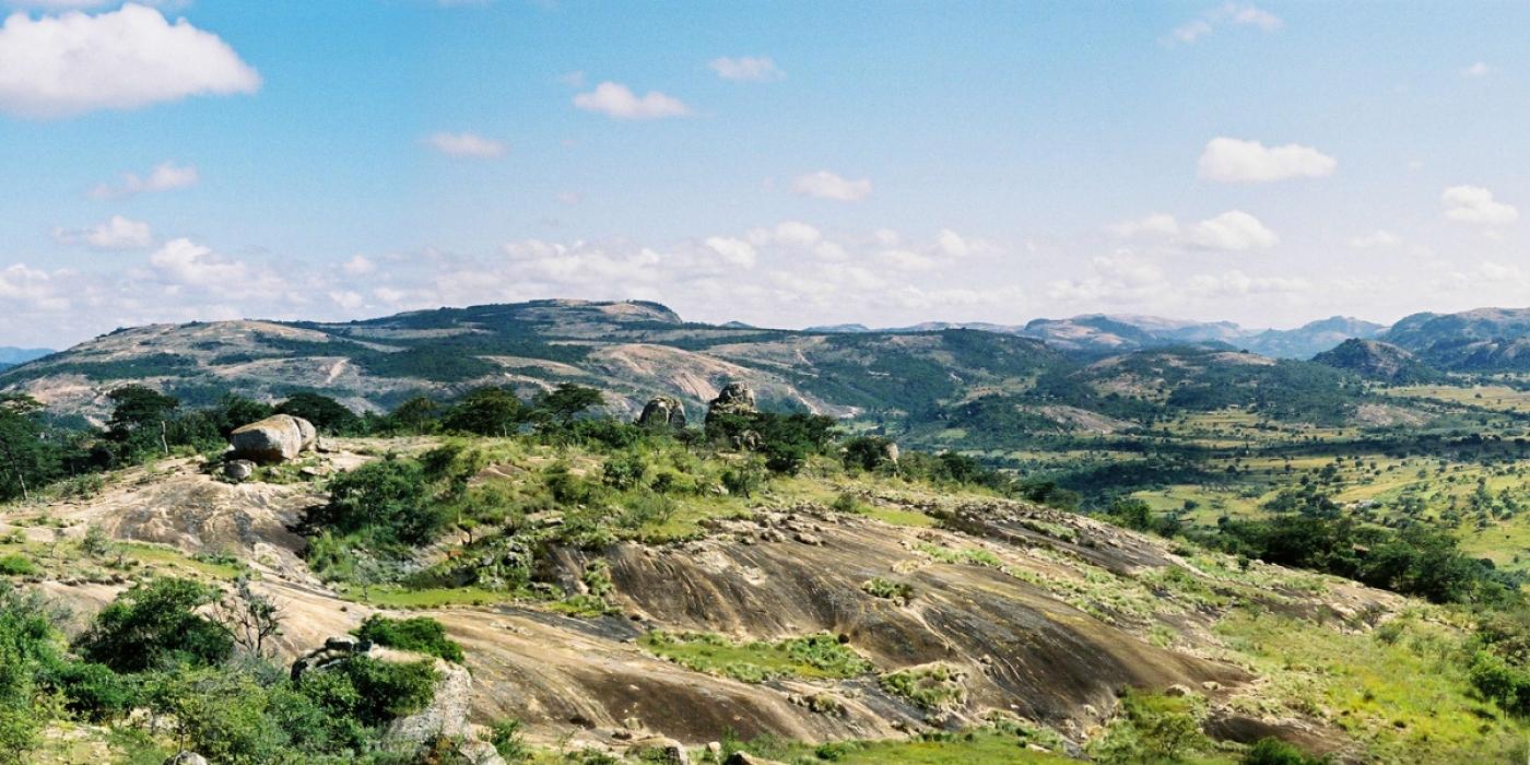 AFRIQUE-zimbabwe-paysage-andy-worner