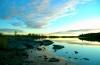 AMERIQUEDUNORD-canada-paysage-lac-2