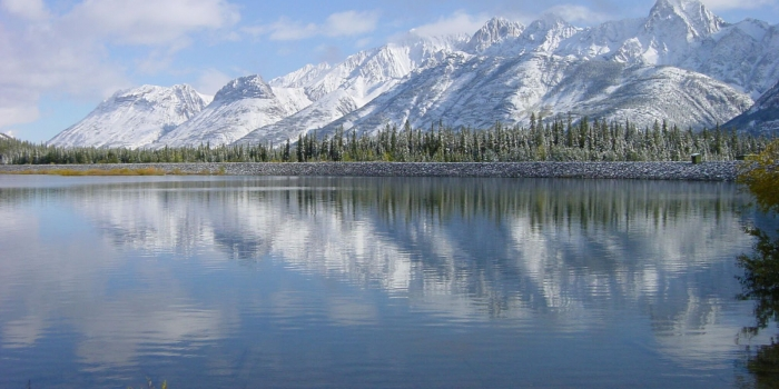 AMERIQUEDUNORD-canada-paysage-lac
