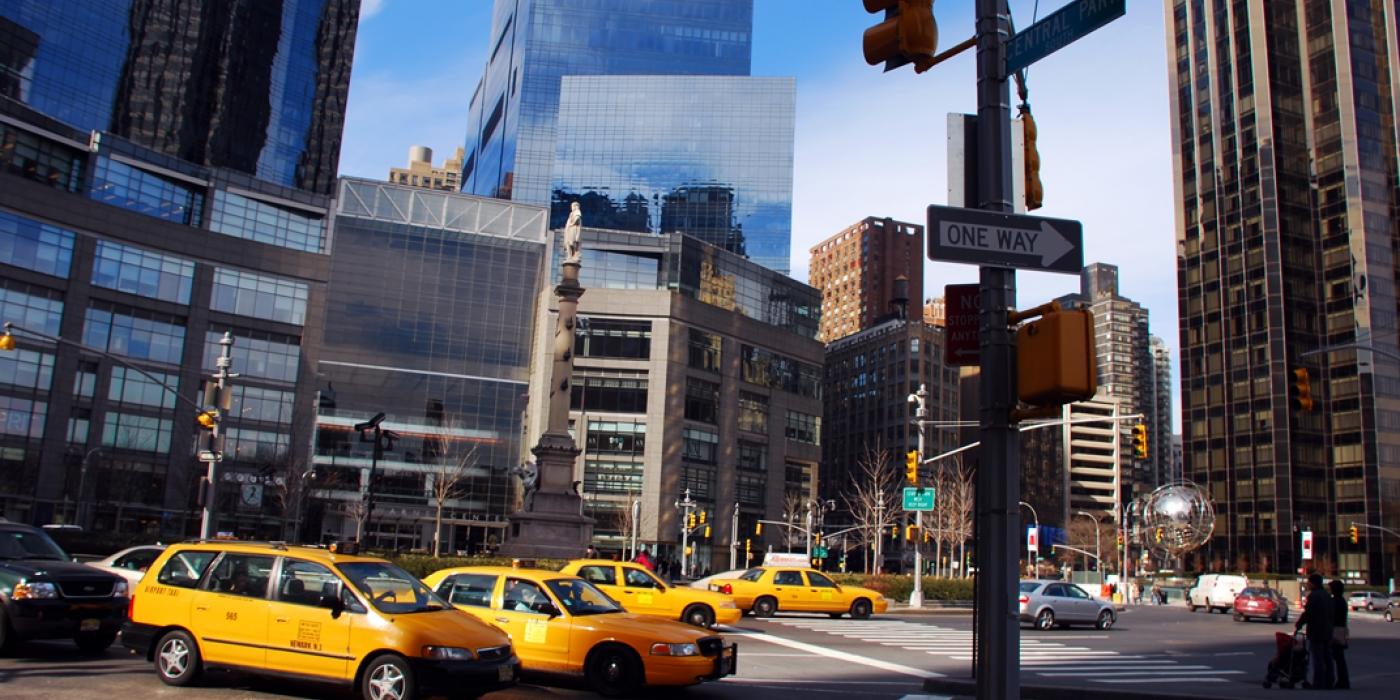 Bons plans voyages new york salon du tourisme for Ville a new york
