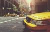 AMERIQUEDUNORD-usa-taxi-jaune