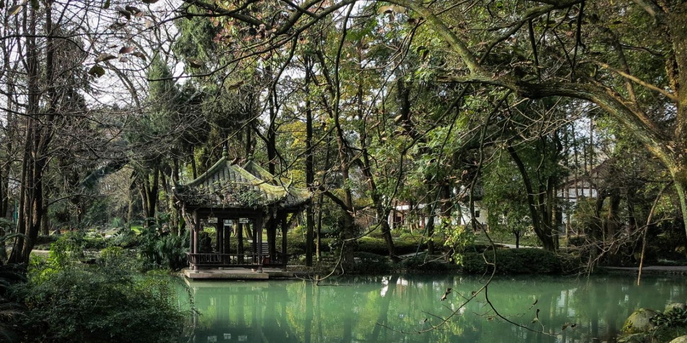 ASIE-chine-paysage-pavillon-jade