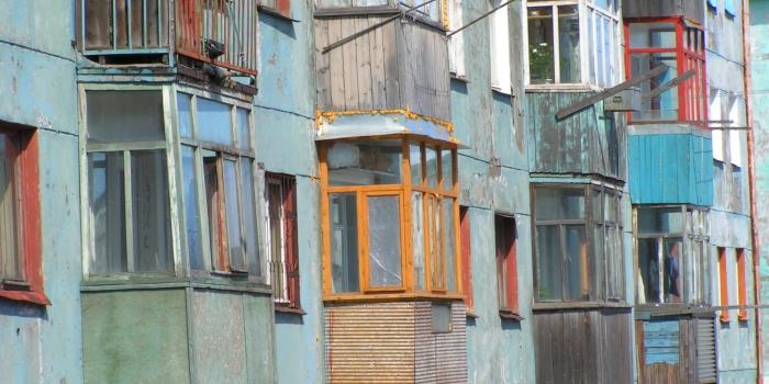 ASIE-russie-kamchatka-petropovlosk-paysage-maisons-evan-earwicker