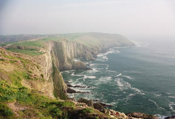 EUROPE-uk-paysage-littoral