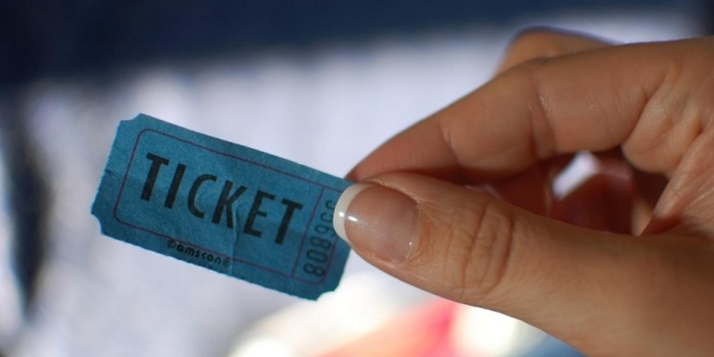 INFOS-PRATIQUES-ticket