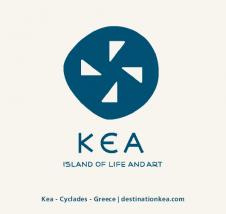 logo OT KEA