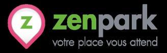 logo zenpark