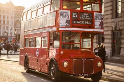 CULTURE-ET-PATRIMOINE-city-break-bus-anglais