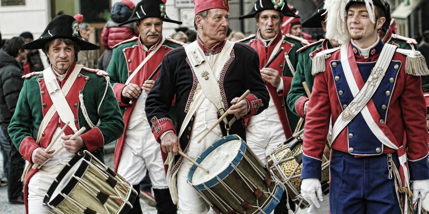 CULTURE-ET-PATRIMOINE-tourisme-de-memoire-fanfare-napoleon