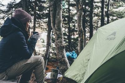 HEBERGEMENT-camping-tente3