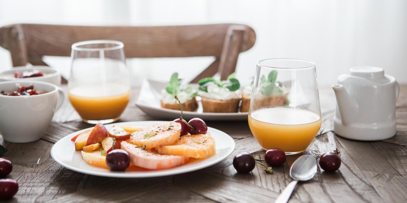 HEBERGEMENT-chambre-hotes-petit-dejeuner