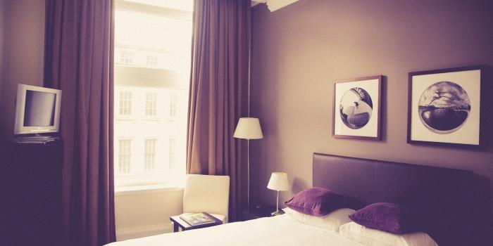 HEBERGEMENT-hotel-chambre