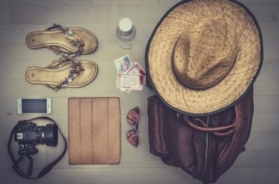 COIN-DES-BLOGUEURS-tourisme