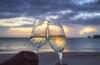 VOYAGES-INOUBLIABLES-voyages-de-noces-champagne-plage