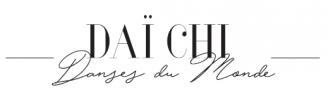Logo DaïChi