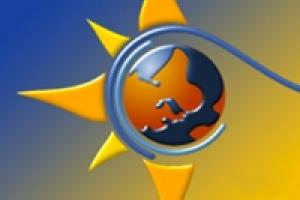 Logo Rendez-vous des Voyageurs