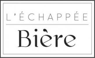Echappée Bière - Logo